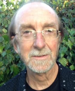 Peter Watkins