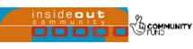 InsideOut Community