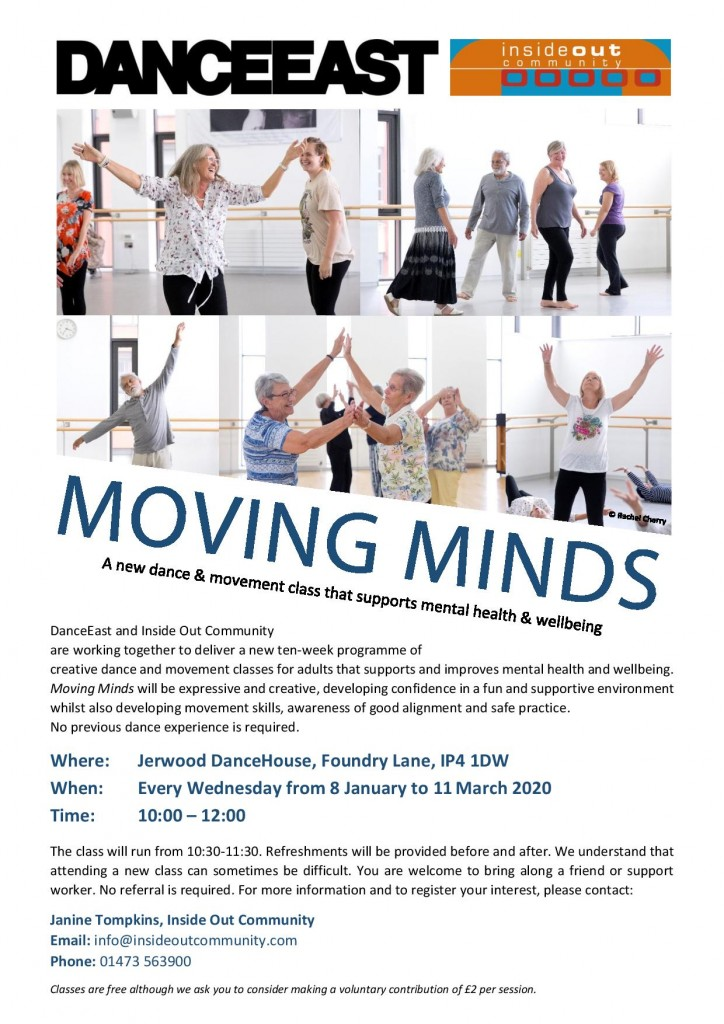 Sp20 Moving Minds Classes Poster-page-001