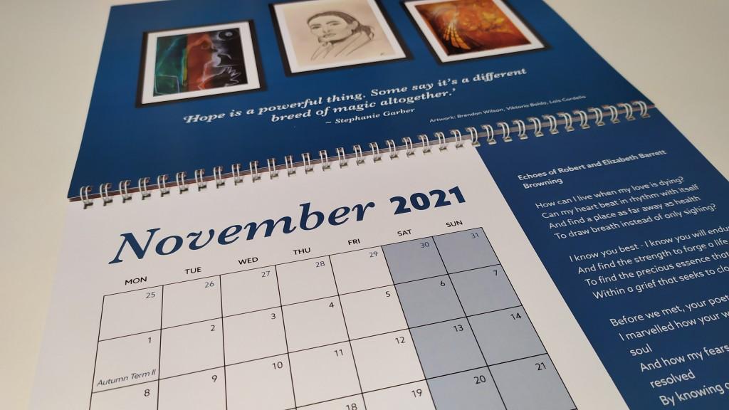 2020-12-07 14.18.56