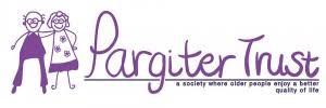 Pargiter Trust logo