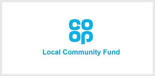 Co-op Local Community Fund logo