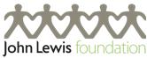John Lewis Foundation logo